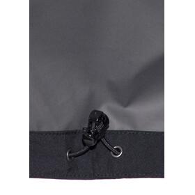 Marmot M's Knife Edge Jacket Black